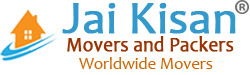 Jai Kisan Packers And Movers Pune